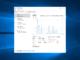 Εμφάνιση επιδόσεων δίσκων στον Task Manager του Windows Server 2016