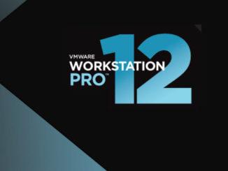 Πώς να στήσετε ένα Virtual Lab στο VMware Workstation