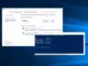 Αλλαγή του τύπου δικτύου μέσω PowerShell στον Windows Server 2016