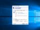 Ενεργοποίηση Remote Desktop στον Windows Server 2016