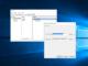Αλλαγή διαστήματος backup στον DHCP Server 2016